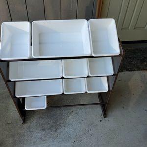 Bin Storage Units for Sale in Oak Grove, OR