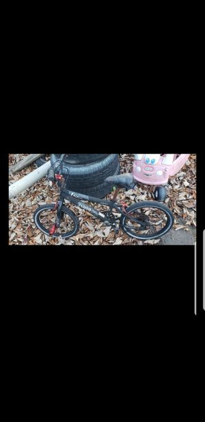 Bmx bike for Sale in Moyock, NC