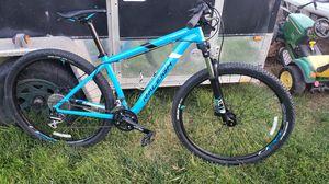 New Raleigh takoa 29er for Sale in Morro Bay, CA