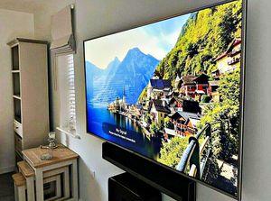 FREE Smart TV - LG for Sale in Rayville, LA