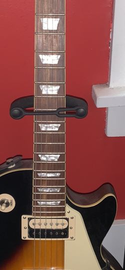 Epiphone Les Paul for Sale in Pittsburgh,  PA