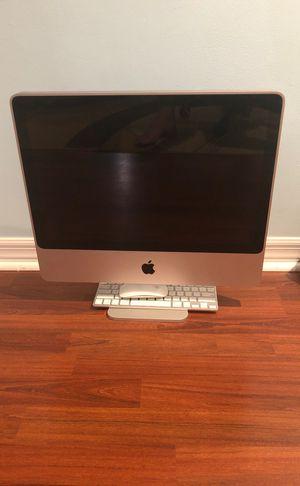 Apple desktop for Sale in Boca Raton, FL