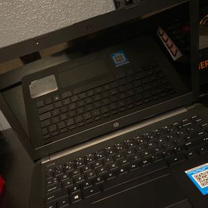 HP Laptop for Sale in North Richland Hills, TX