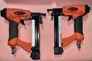 Nail Guns (New) for Sale in Golden Oak, FL