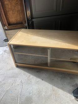TV Stand for Sale in Everett,  WA