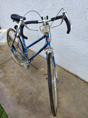 Schwinn traveler bike for Sale in Oceanside, CA