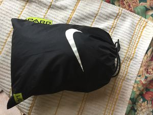 Nike sparq speed resistance training parachute for Sale in Arlington Heights, IL