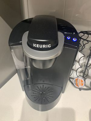 Keurig for Sale in Wesley Chapel, FL