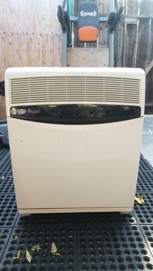 Portable AC unit for Sale in Concord, CA
