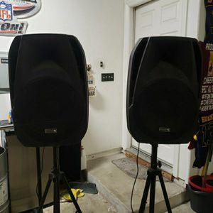 Nice Dj System for Sale in Fontana, CA