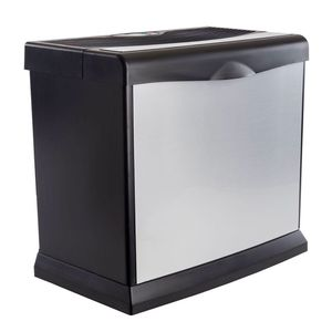5 gallon Console Humidifier up to 4000 sq ft for Sale in Westlake, OH