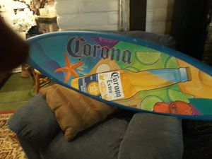 Surfboard for Sale in Chino Hills, CA
