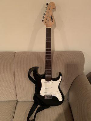 Lyon Guitar for Sale in Washington, DC
