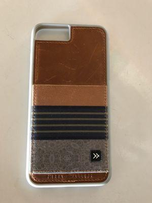 iPhone 7+ or 8+ case for Sale in Albuquerque, NM