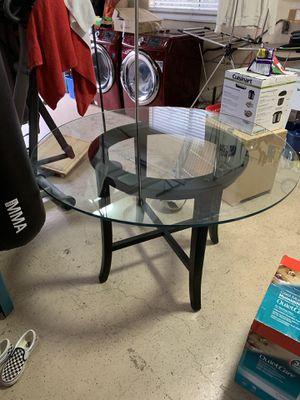New condition table for Sale in Palo Alto, CA