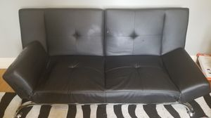 Couch/Futon for Sale in Buffalo, NY
