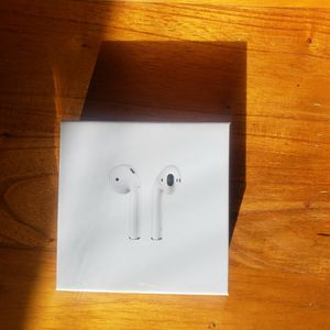 Ape Airpods Generation 2 for Sale in College Park, MD