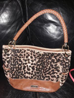 Like new Anne Klein purse for Sale in Addison, IL
