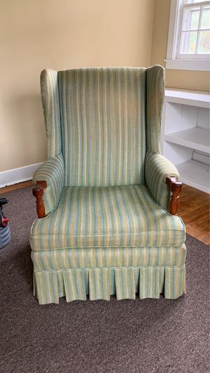 Chair for Sale in Buffalo, NY