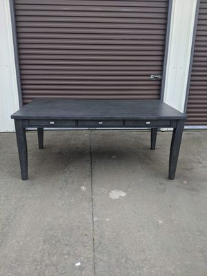 New Dinning table for Sale in Sanger, CA