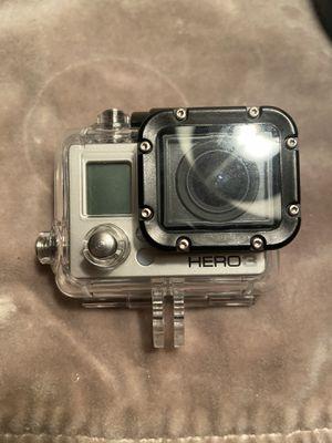 Go pro hero3 for Sale in Spring Hill, FL