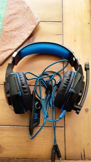 Gaming headphones for Sale in Bethlehem, PA