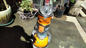 Dyson Dc24 for Sale in Fresno, CA