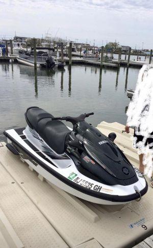 1998 Yamaha XL1200 for Sale in Burlington, NJ