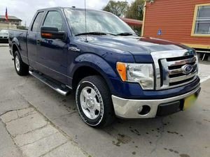 FORD F150 for Sale in Houston, TX
