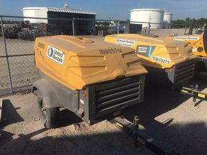 Air compressor for sale! for Sale in Belton, MO
