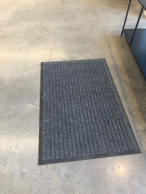 Floor rugs small for Sale in Los Angeles, CA