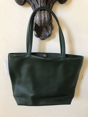 Tote bag for Sale in Chino Hills, CA