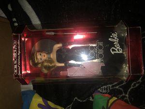 Solo in the Spotlight Barbie for Sale in Hialeah, FL