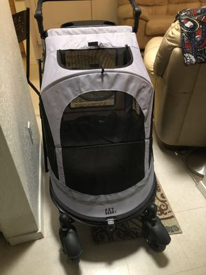 Pet Gear Expedition Large Pet Stroller -For Pets Only for Sale in Payson, AZ