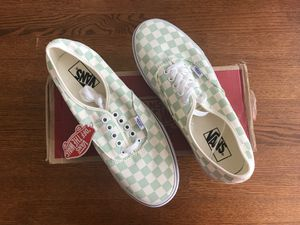 New Vans for Sale in Charles Town, WV