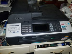 Brother Professional Series Printer for Sale in Alexandria, LA