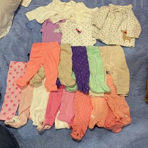 Baby Clothes for Sale in Cicero, IL