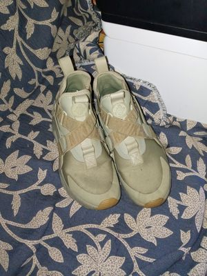 Air nike shoes size 8 for Sale in Los Angeles, CA