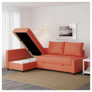 Sectional couch with Storag{url removed} for Sale in Denver, CO
