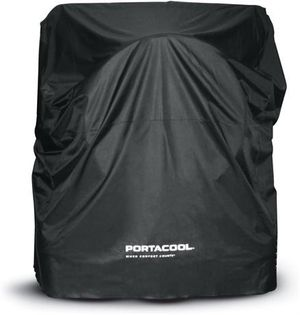 Portacool PARCVRJ27000 Replacement Protective Cover for Jetstream 270 Portable E for Sale in Smyrna, TN