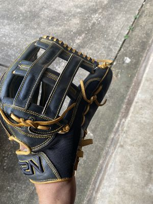 Slow pitch softball for Sale in Katy, TX