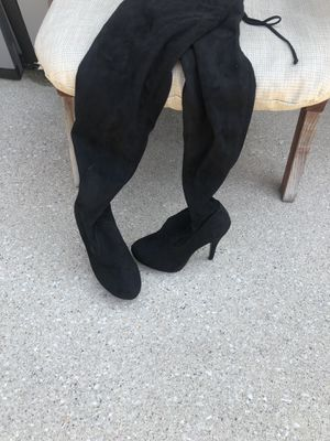 Boots for Sale in Milwaukee, WI