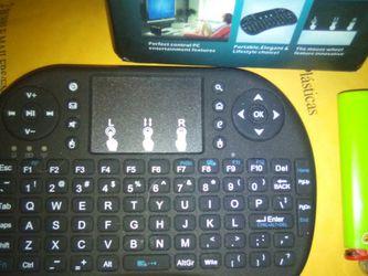 Mini Wireless Keyboard for Sale in Dixon,  CA