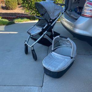 Uppababy Stroller for Sale in Yorba Linda, CA