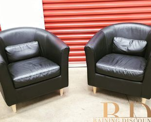 Twin Armchairs for Sale in Hyattsville,  MD