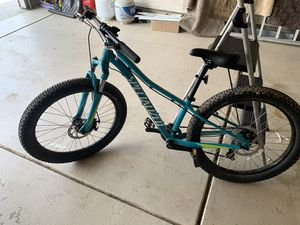 Specialized Rip Rock big wheel bicycle for Sale in Thornton, CO