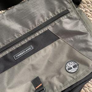 Timberland Messenger Bag for Sale in Bellingham, WA