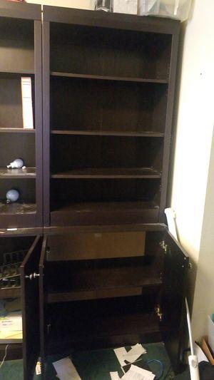 Book shelfs for Sale in Orting, WA