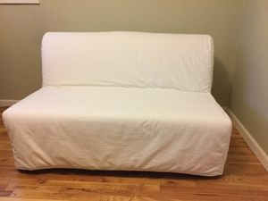 Futon Couch/ Bed for Sale in Portland, OR