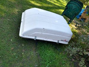 Roof top carrier for Sale in Aurora, IL